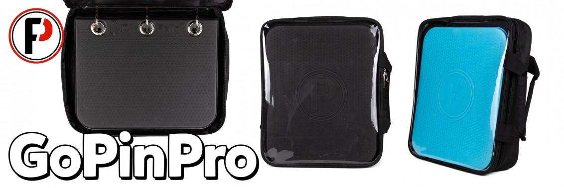 GoPinPro | New PRO Show