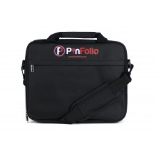 PinFolio Pro