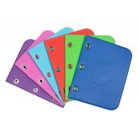 PinFolio Stick & Go Colour Pages