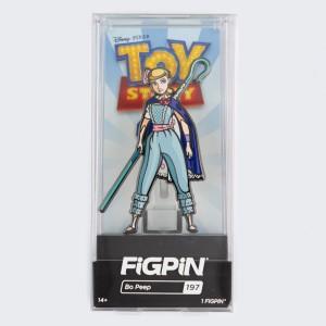 FiGPiN - Bo Peep - #197