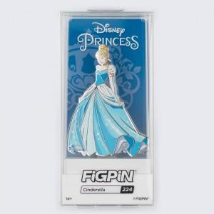 FiGPiN - Cinderella - #224