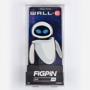 FiGPiN - Eve - #419