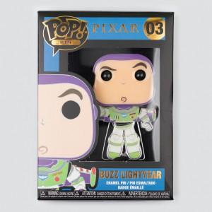 Pop! Pin - Buzz Lightyear