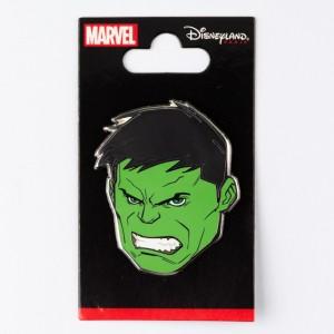 DLP - Hulk - Open Edition